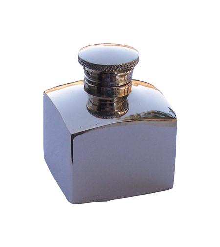 1_1-2_oil_bottleCxJM