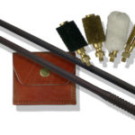 2_piece_cleaning_rod_with_attachments_copy