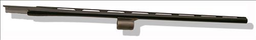 303vr-35