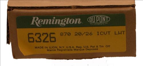 6326box-6