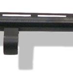 B2000VR
