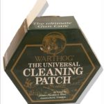 CLEANING_PATCHES