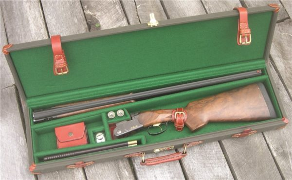Canvas_and_leather_gun_case_for_over_under_or_side_by_sideUknn-4
