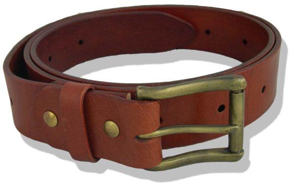 adjustable_belt