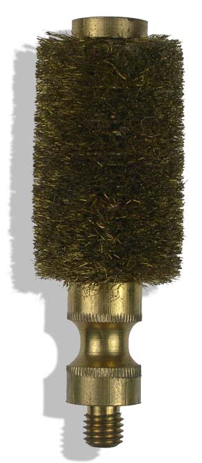 brass_brush