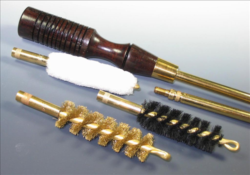 brass_cleaning_rod