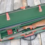 canvas__leather_gun_case_special_1yQGd
