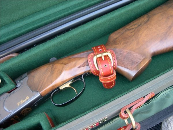 canvas__leather_gun_case_special_3yQGd-2