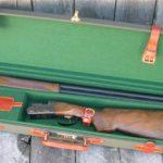 canvas_and_leather_gun_case_standardcKOD