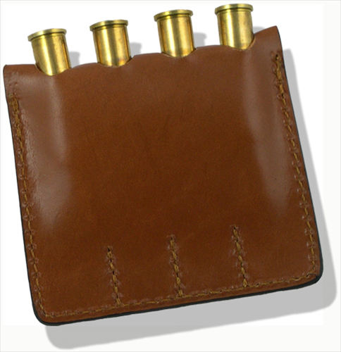 cartridge_wallet_pocket