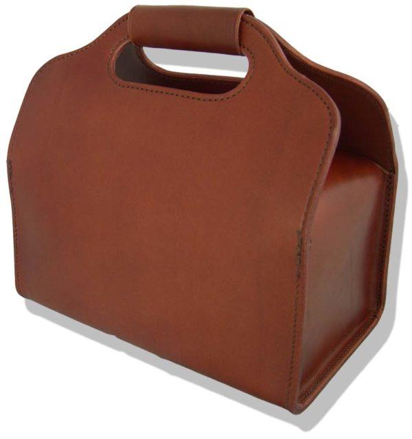 four_box_shell_holder