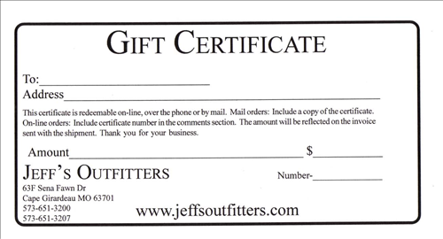 gift_certificate-25