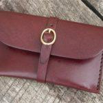 leather_accessory_pouchtvri