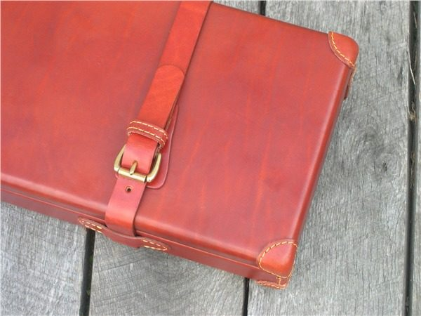 leather_gun_case_outside_endpdyl-2