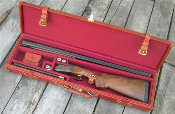 leather_gun_case_singlegCJO