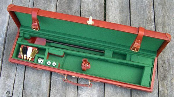 leather_gun_case_sxs_with_accessoriesKjyc-2