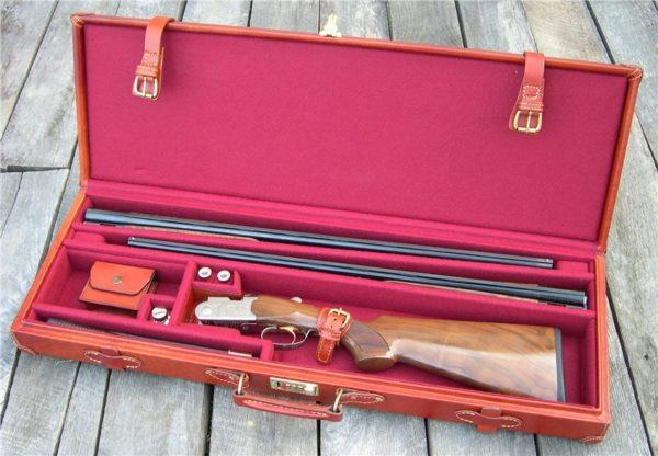 leather_gun_case_two_barrelrUvm
