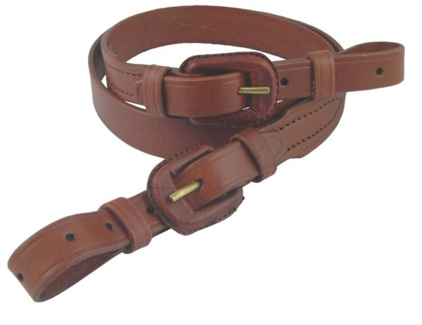 leather_sling