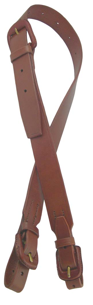 leather_sling_adjustable_in_the_middle