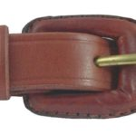 leather_sling_buckle-2