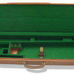 leather_trap_gun_case-10