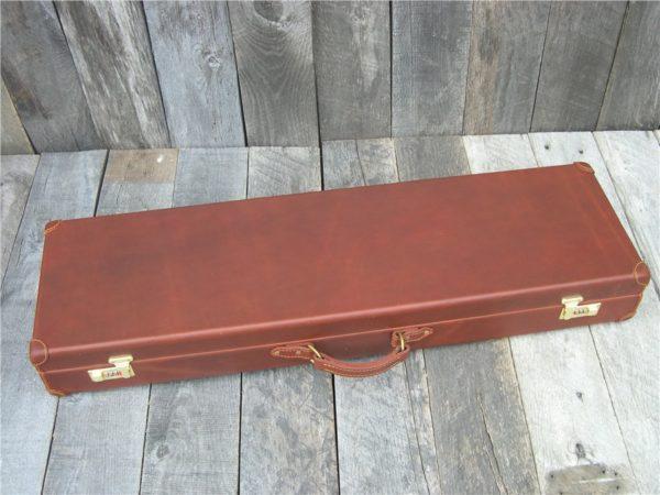 leather_trap_gun_case_1_bbl_closedXJqg-2