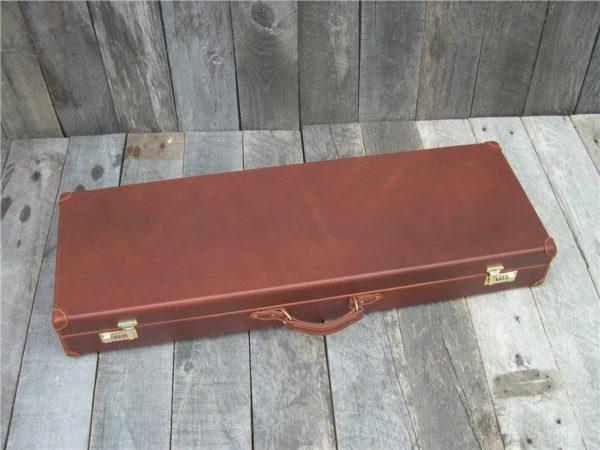 leather_trap_gun_case_2_bbl_closedXJqg-2