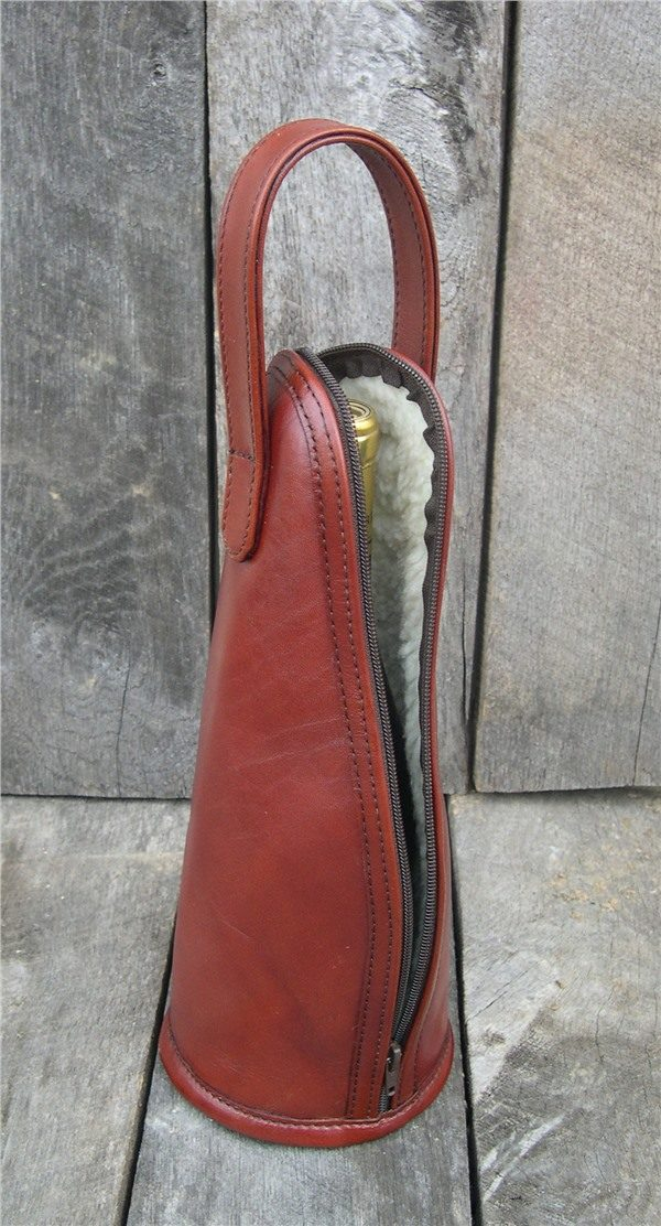 leather_wine_bottle_toteQVed