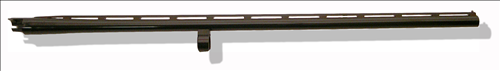 remington870