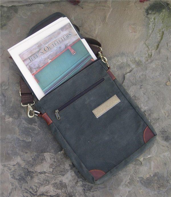 wax_cotton_messanger_bag_2pFHo-2