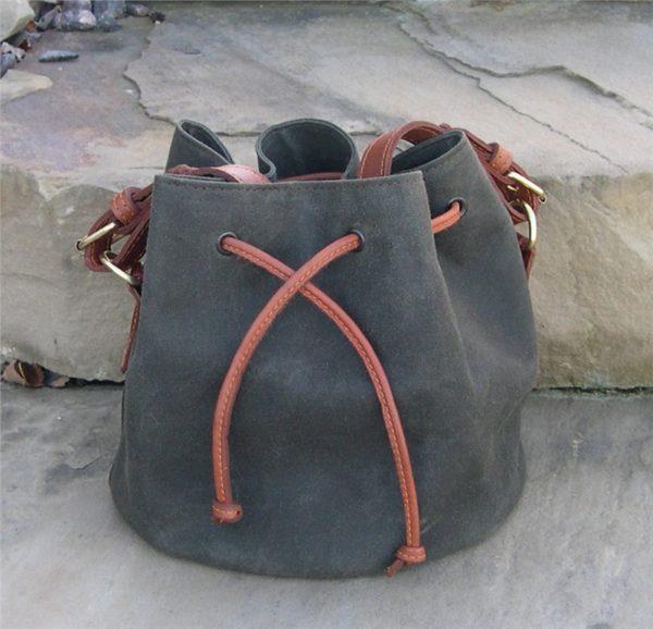 wax_cotton_shell_bucket_3VDuk