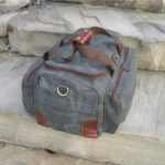 waxed_cotton_range_bag_sideWIws-2