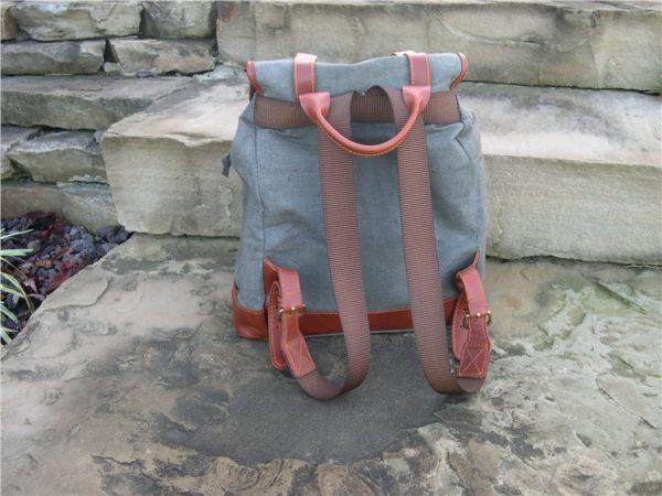 waxed_cotton_rucksack_backnEOL-2