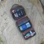 waxed_cotton_travel_case_2nEOL