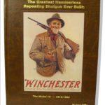 winchesterm12riffel